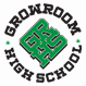 Growroom High School